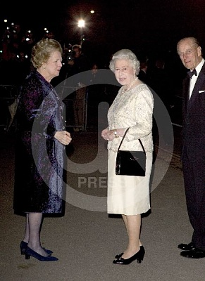 Click image for larger version  Name:Thatcher_80th_Party_13-UKP.jpg Views:147 Size:46.1 KB ID:203473