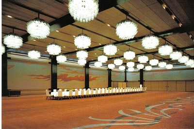 Click image for larger version  Name:Imperial Palace Tokyo 11.jpg Views:895 Size:183.3 KB ID:204057