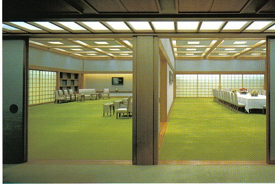 Click image for larger version  Name:Imperial Palace Tokyo 2.jpg Views:801 Size:199.8 KB ID:204058