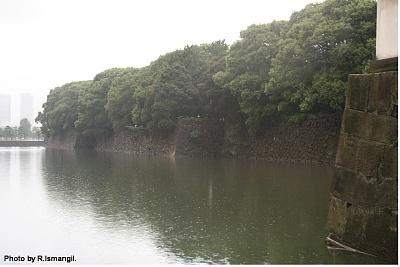 Click image for larger version  Name:Japan 2005 1431.jpg Views:541 Size:128.2 KB ID:204060