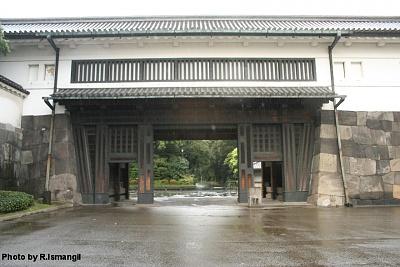 Click image for larger version  Name:Japan 2005 1441.jpg Views:565 Size:146.7 KB ID:204063