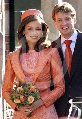 Click image for larger version  Name:Prince_Floris_Wedding_1-UKP.jpg Views:471 Size:55.7 KB ID:204470