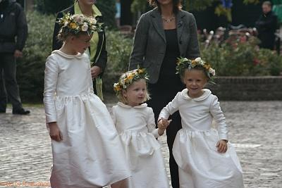 Click image for larger version  Name:Princes Floris en Aimee 1000.jpg Views:454 Size:105.0 KB ID:204877