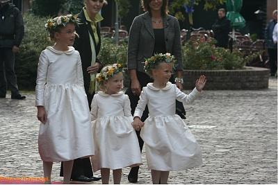 Click image for larger version  Name:Princes Floris en Aimee 1010.jpg Views:264 Size:148.0 KB ID:204878