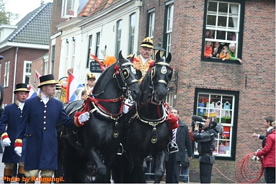 Click image for larger version  Name:Princes Floris en Aimee 1210.jpg Views:163 Size:150.5 KB ID:204895