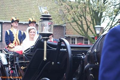 Click image for larger version  Name:Princes Floris en Aimee 1230.jpg Views:2103 Size:141.6 KB ID:204896