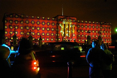 Click image for larger version  Name:CorbisBrightening up London 2.jpg Views:221 Size:50.4 KB ID:204996