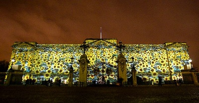 Click image for larger version  Name:CorbisBrightening up London 3.jpg Views:219 Size:54.4 KB ID:204997