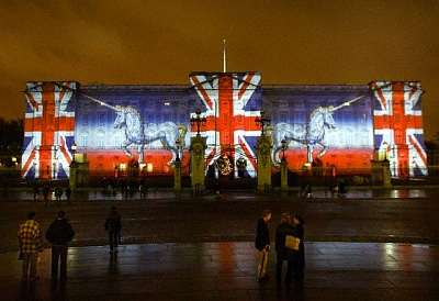 Click image for larger version  Name:CorbisBrightening up London-1.jpg Views:220 Size:56.4 KB ID:204998