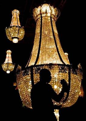 Click image for larger version  Name:chandelier polish, Ballroom July 2003.jpg Views:244 Size:51.3 KB ID:205006