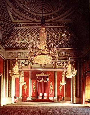 Click image for larger version  Name:Throne Room.jpg Views:274 Size:55.8 KB ID:205011