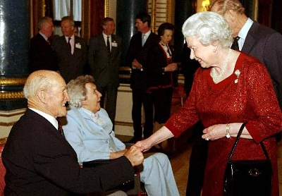 Click image for larger version  Name:reception Centenary of the British Olympic Association Mar 2005.jpg Views:232 Size:33.5 KB ID:205036