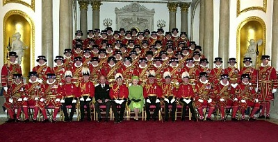 Click image for larger version  Name:Yeomen of the Guard May 2001.jpg Views:239 Size:58.1 KB ID:205038
