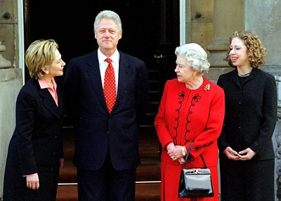 Click image for larger version  Name:QEII & Clintons.jpg Views:244 Size:87.7 KB ID:205046