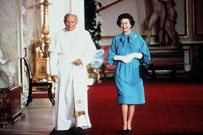 Click image for larger version  Name:Corbis Pope John Paul II.jpg Views:230 Size:49.5 KB ID:205051