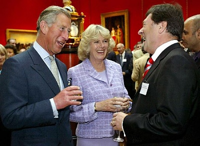 Click image for larger version  Name:reception The Queen's Gallery Apr 2005.jpg Views:207 Size:47.2 KB ID:205054