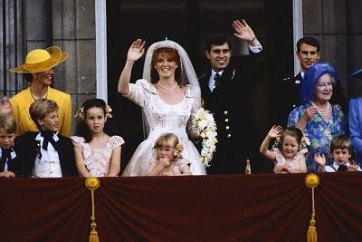 Click image for larger version  Name:Corbis Andrew & Sarah wedding.jpg Views:251 Size:50.6 KB ID:205068
