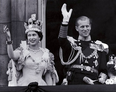 Click image for larger version  Name:QEII's coronation.jpg Views:233 Size:86.2 KB ID:205077