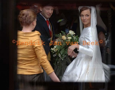 Click image for larger version  Name:DSC_0082.jpg Views:176 Size:28.4 KB ID:205157