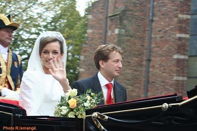 Click image for larger version  Name:Princes Floris en Aimee 1250.jpg Views:3777 Size:111.2 KB ID:205174