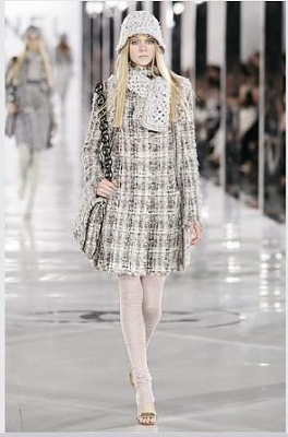 Click image for larger version  Name:Chanel.JPG Views:761 Size:21.5 KB ID:205207