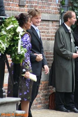 Click image for larger version  Name:Princes Floris en Aimee 0560.jpg Views:235 Size:74.9 KB ID:205737