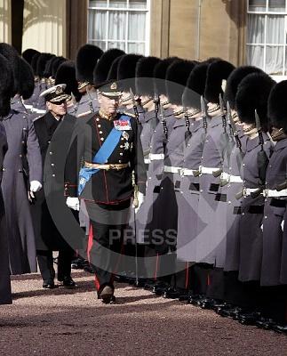 Click image for larger version  Name:Norway_visit_UK_52-UKP.jpg Views:138 Size:64.2 KB ID:206113