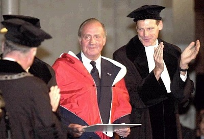 Click image for larger version  Name:honoris.JPG Views:189 Size:109.1 KB ID:206696