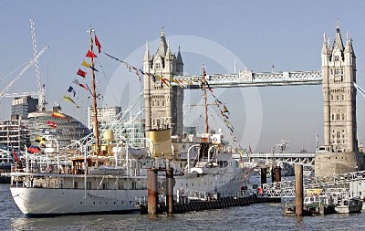 Click image for larger version  Name:Norway_visit_UK_192-UKP.jpg Views:182 Size:62.2 KB ID:206878