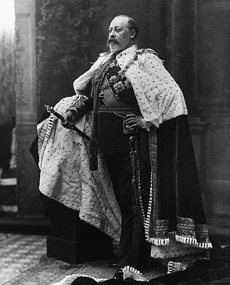 Click image for larger version  Name:King Edward VII.jpg Views:233 Size:37.6 KB ID:207267