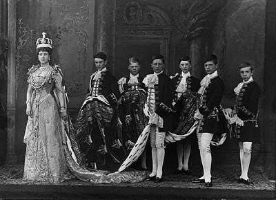 Click image for larger version  Name:Queen Alexandra.JPG Views:263 Size:62.1 KB ID:207271