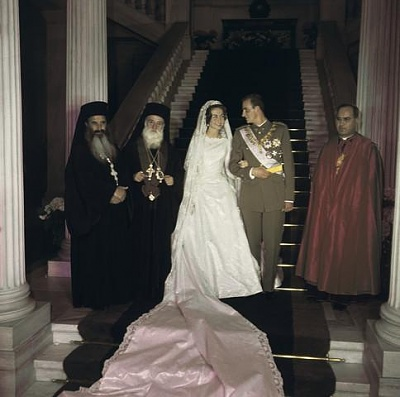 Click image for larger version  Name:(03)1962-05-14-Wedding1-APL.jpg Views:255 Size:27.9 KB ID:208166
