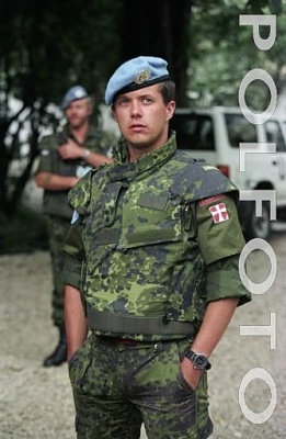 Click image for larger version  Name:fred_army.jpg Views:1599 Size:27.9 KB ID:20942