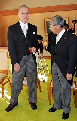 Click image for larger version  Name:20051104-04079807-jijp-soci-view-001.jpg Views:331 Size:25.3 KB ID:209521