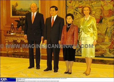 Click image for larger version  Name:china11.jpg Views:141 Size:44.4 KB ID:212952