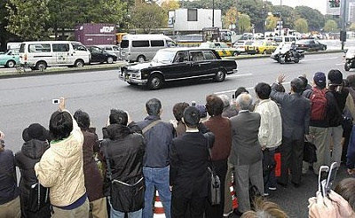 Click image for larger version  Name:20051115-04097818-jijp-soci-view-001.jpg Views:123 Size:35.8 KB ID:213318