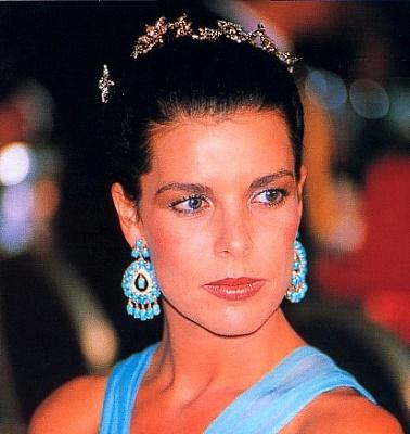 Click image for larger version  Name:Caroline1990.jpg Views:7148 Size:56.4 KB ID:21341