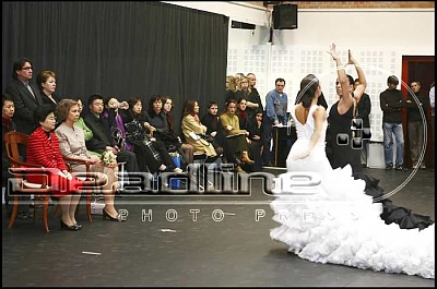 Click image for larger version  Name:DL111044_005.jpg Views:163 Size:41.4 KB ID:214000