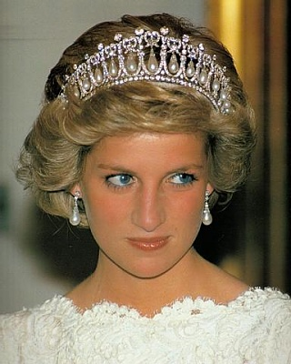 Click image for larger version  Name:Princess_20Diana.jpg Views:1219 Size:30.1 KB ID:21456