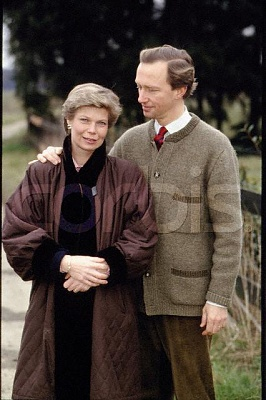 Click image for larger version  Name:Marie Astrid husband 3.3.1994.jpg Views:485 Size:42.6 KB ID:216100