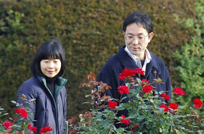 Click image for larger version  Name:sayako-dop1a.jpg Views:400 Size:28.3 KB ID:216179