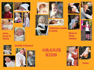 Click image for larger version  Name:ok.jpg Views:464 Size:79.2 KB ID:216937