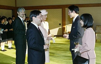 Click image for larger version  Name:20051127-04120200-jijp-soci-view-001.jpg Views:411 Size:24.9 KB ID:217215