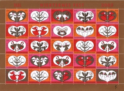 Click image for larger version  Name:julemærke 2003.jpg Views:299 Size:165.1 KB ID:217681