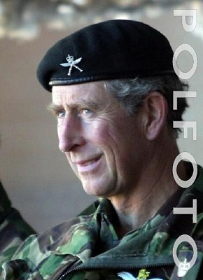 Click image for larger version  Name:military_charles.jpg Views:98 Size:24.8 KB ID:21772