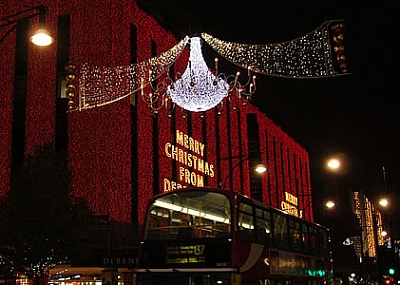 Click image for larger version  Name:Oxford Street Lights.jpg Views:220 Size:46.9 KB ID:218697