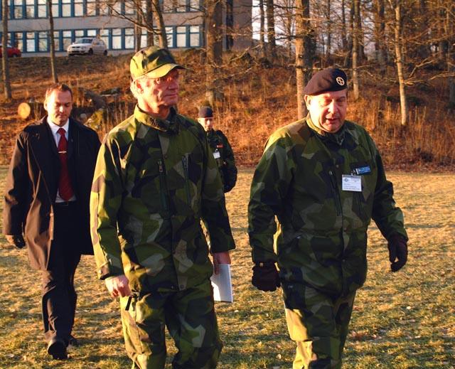 Click image for larger version  Name:Viking 05, 9 December 2005, LG Carina Wrangberth2.jpg Views:131 Size:119.2 KB ID:219150