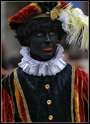 Click image for larger version  Name:sint-piet.jpg Views:189 Size:104.7 KB ID:220593
