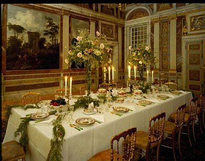 Click image for larger version  Name:Het Loo-2.jpg Views:621 Size:82.0 KB ID:221097