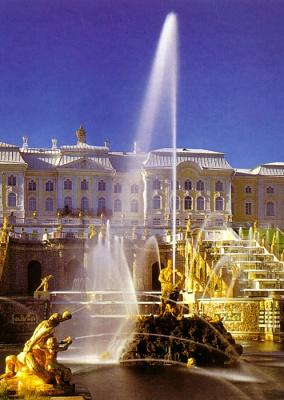 Click image for larger version  Name:peterhof-postcard.jpg Views:418 Size:120.2 KB ID:221697